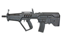 S&T Tavor T21 AEG  Airsoft  Black Rifle