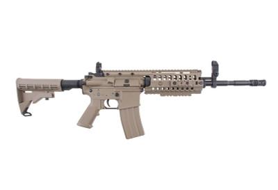 CYMA CM008 Airsoft Rifle in Tan