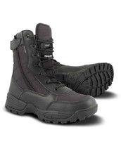 Kombat Spec-ops Recon Boots in Black