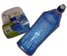 Source Liquitainer Blue 1 ltr