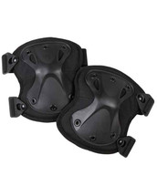 Kombat Spec-ops Knee Pads In Black