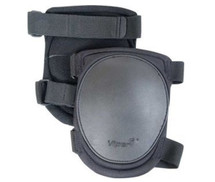 Viper Spec Ops Knee Pads In Black