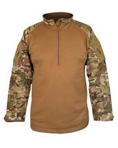 Kombat BTP-UBACS Tactical Fleece
