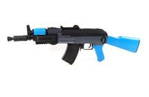 Cyma CM037 AK47