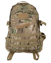 spec-ops pack 45 litre - multicam