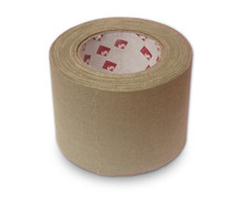 Scapa Sniper Tape 10m roll in Desert Tan
