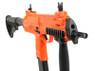 Well D89 Electric BB Gun in Orange