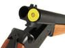 HWASAN Double Barrel Shotgun