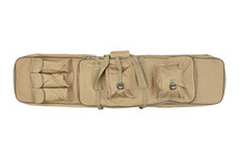 GFC Tactical Tan Rifle bag