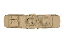 GFC Tactical Tan Rifle bag