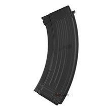 M900E Spare Plastic magazine for double eagle m900 and 901