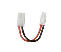 Tamiya to Mini Tamiya connector