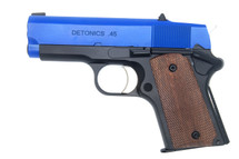 Army Armament R45 Detonics .45 bb gun