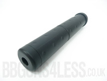Spare silencer for M85 BB Gun