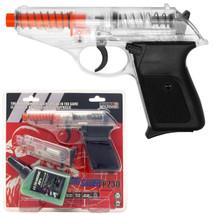 Sig Sauer P230 BBgun pistol plus extra mag