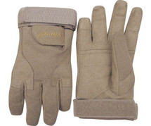 Viper Special Ops Gloves Tan