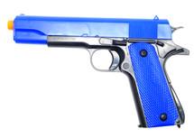 Double Eagle M292 bb gun new style