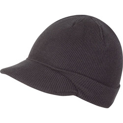 JEEP HAT - BLACK - bbguns4less a12eee995a3