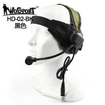zSelex TASC1 HeadsetSC1 HEADSET OD