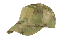 BV Tactical Baseball Cap Hat V3 in A-Tacs FG Camo