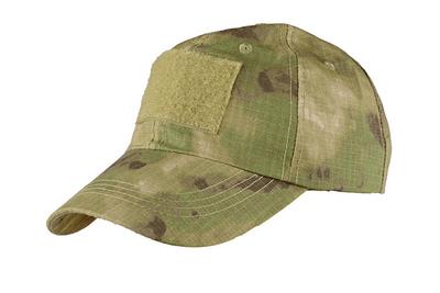 WoSport Baseball Cap Hat V3 in A-Tacs FG Camo - bbguns4less 2f74e0e106db