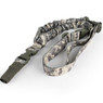 WoSport One Point Nylon Military Airsoft Gun Sling in ACU Camo