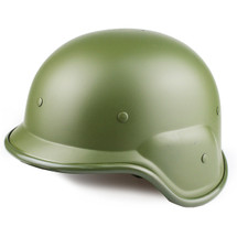 BV Tactical M88 Helmet OD