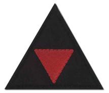 3 UK Division TRF