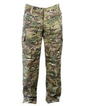 Kombat M65 BDU Trousers BTP
