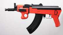 SRC AK47 Electric Rifle