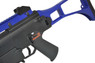 cyma cm011 pistol grip