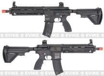 SRC SR416 D10 CO2 AIRSOFT GUN