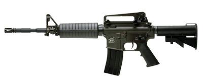 SR4 A1 CARBINE CO2 GUN