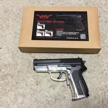 Blackviper P2340 Electric Blowback Pistol