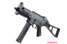 Umarex UMP 45 Black rifle