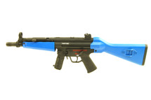 CYMA M5A4 Electric Gun in Blue