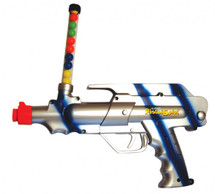 Splatmatic Pistol splat .50 calibre Paintball Gun