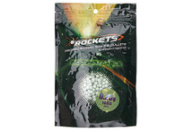 Rockets Professional BIO 0.25g x 1000 in a Bag