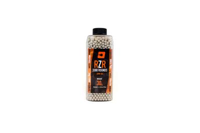 Nuprol RZR 3300 x 0.30g bb pellets