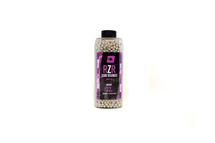 Nuprol RZR 3300 x 0.32g bb pellets