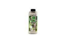 Nuprol RZR 3300 x 0.25g Bio bb pellets