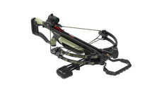 Barnett Crossbow Recruit Youth Light 60