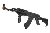 Cyma CM028C AK47 Airsoft Rifle in Black