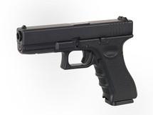 Army Armament R17 GBB V3
