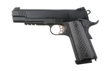 Army Armament R28 Kimber Warrior Full Metal