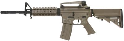 Cyma CM013 Rifle in Tan
