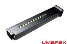 Umarex H&K UMP Rifle magazine