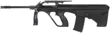 Classic Army Steyr AUG A2 in Black