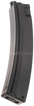 Cyma C.46 260 Round High Cap Magazine in black