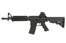 Cyma CM507 CQB in Black